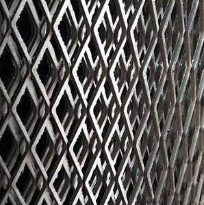 Lưới mắt cáo