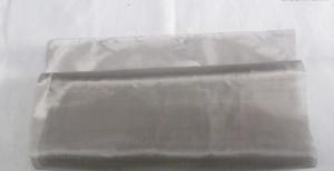 lưới lọc inox 316