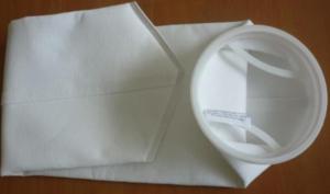 túi lọc chất lỏng PP