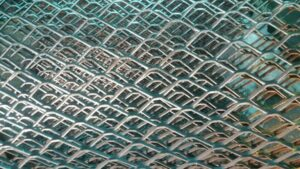 lưới thép mạ kẽm mắt cáo